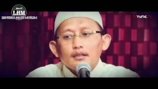 renungan tentang kematian, lentera hati muslim