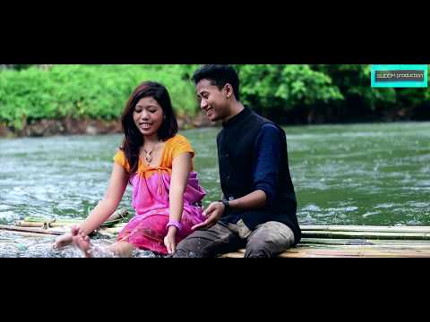 Xxx Mp4 Zuno Phoran Official Chakma Video 2017 Feature By Antor Priyanka Sudom Production 3gp Sex