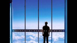 Blackfield - Rising Of The Tide