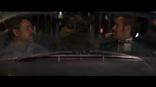 The Nice Guys (2016) - Bumblebee Scene 1080p