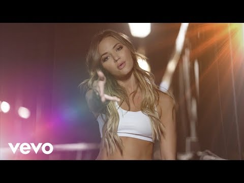 Xxx Mp4 Erika Costell Chitty Bang Ft Jake Paul Official Music Video 3gp Sex
