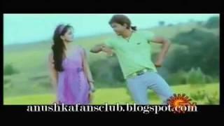 Vettaikaran - Oru Chinna Tamarai Video Song