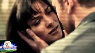 Mattyas - Mi amor ( HD )