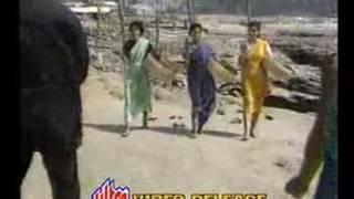 Hawa Hawa Music Hindi Video song