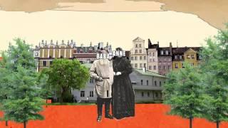 Tolstoy'un hayatı Demo