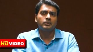 The Hit List Malayalam Movie | Malayalam Movie | Dhruv | Gets Released From Case | 1080P HD