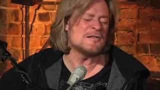 """One on One"" - Matt Nathanson, Daryl Hall"