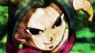 Why Kefla Is FAR Stronger Than People Think (Dragon Ball Super)