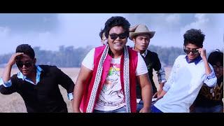 New Assamese Superhit Modern Song
