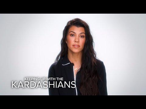 KUWTK Kardashians Stealing Underwear in Miami E