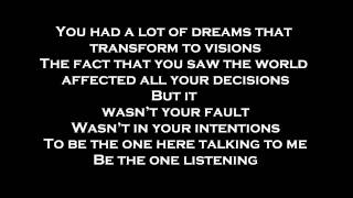 Lil' Wayne - 'How To Love' // Lyrics On Screen (HD)