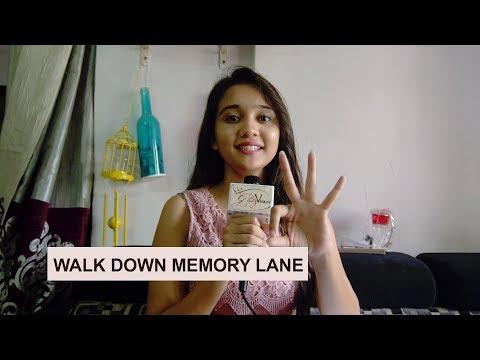 Xxx Mp4 Rewind With Ashi Singh Yeh Un Dinon Ki Baat Hai 1 Year Special 3gp Sex