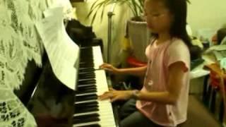 Yoyo彈琴-最勇敢的幸福