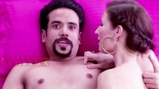 Kya Kool Hain Hum 3 Movie 2016 Preview || Tusshar Kapoor│Mandana Karimi│Aftab Shivdasani