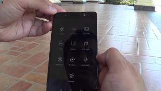 Honor 7 Camera Test And Dust Resistance Test