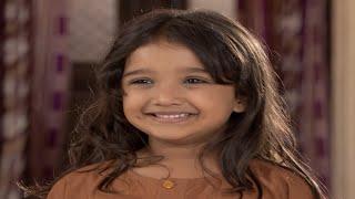 Anjali - The friendly Ghost - Episode 44  - December 1, 2016 - Webisode