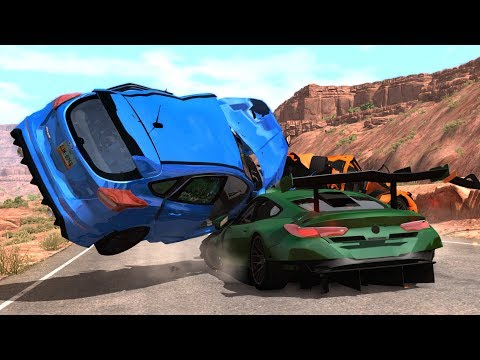 Xxx Mp4 Crash Testing Real Car Mods 2 Beamng Drive Car Crashes Compilation 3gp Sex