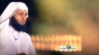سورة  الملك للشيخ منصور السالمي