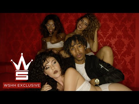 Xxx Mp4 TK N Cash 3x In A Row WSHH Exclusive Official Music Video 3gp Sex