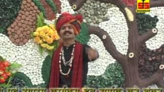 Bhilani Rangili Lage Sunder Ghani | Hit Shiv Bhajan | Hemraj Saini | Shankar Cassettes