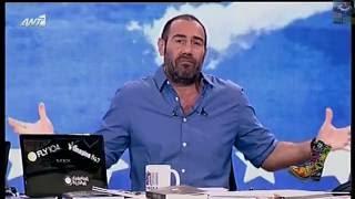 Ράδιο Αρβύλα | 30.05.2016 | Radio Arvila