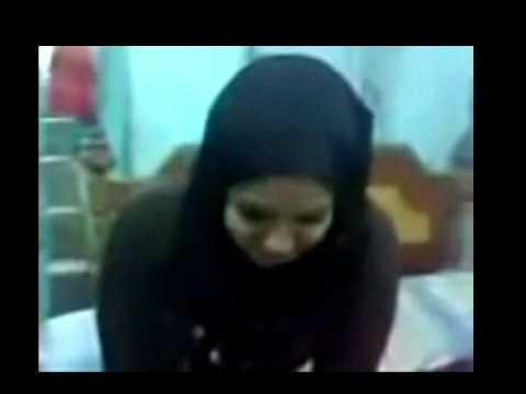 Xxx Mp4 Video Pmbalasan TKIsaudi TKW Pakistan Rumangsamu 3gp Sex