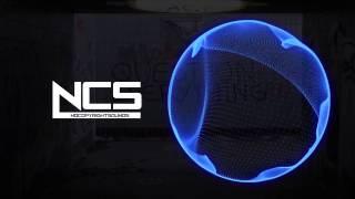 Brig - Spoil [NCS Release]: EDM Mix 2016