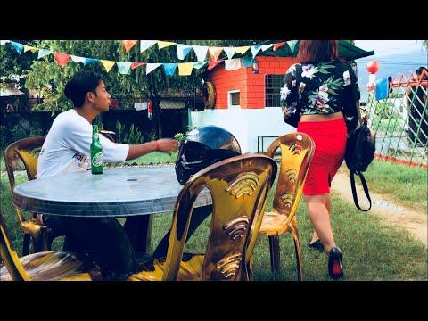 Xxx Mp4 Don T Judge Quickly Nepali Short Movie 3gp Sex