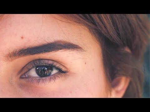 Xxx Mp4 Roseline Rey Camaron Video Oficial 3gp Sex