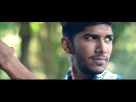 Xxx Mp4 New Short Movie With Vikram Sirvi 3gp Sex