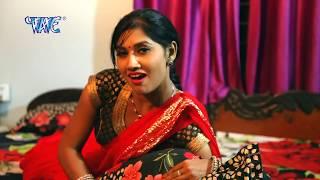 हमार बड़ी जान मारेला बुता के दियवा || PK Sut Jata || Pratibha Pandey || Bhojpuri Hot Songs New