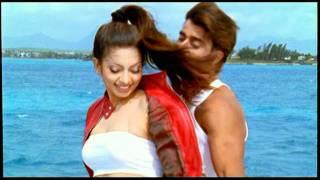 Mujhe Kanhaiya Kaha Karo [Full Song] Tere Bina