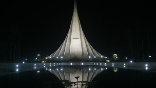 Top five historical and beautiful place of dhaka city