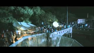 Nimirndhu Nil | Tamil Movie | Scenes | Clips | Comedy | Soori and Subbu Panchu gathers support