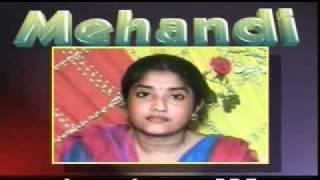 Bangladeshi cute girl  awesome  video