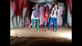 Sadri sexy Dance by hot girls    whatsapp funny videos