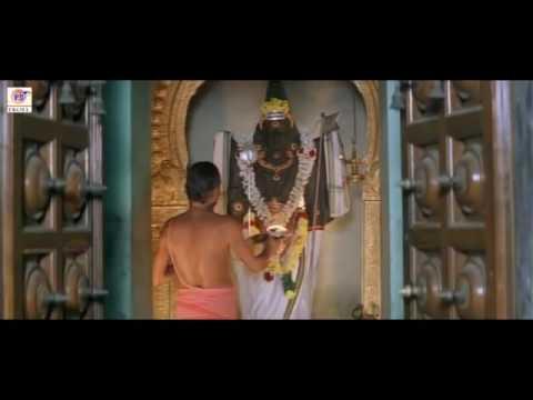 Xxx Mp4 Antha Vaanukku Rendu Deepangal Unnimeon Videos Download In HD MP4 3GP 3gp Sex