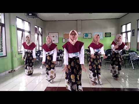 Xxx Mp4 Tari Tradisional Sinanggar Tullo Sumatera Utara 3gp Sex