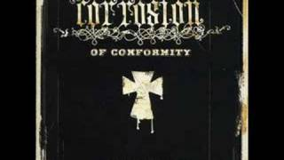 Corrosion Of Conformity  Rise River Rise