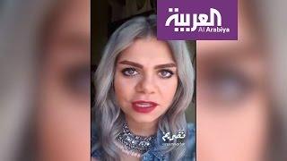 صباح العربية: لبنانية تبدع في تقليد اللهجات العربية