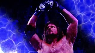 Kevin Owens takes on AJ Styles for the United States Championship at WWE Backlash