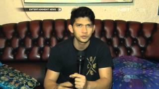 Iko Uwais berkomentar soal Film The Raid 2 dilarang di Malaysia