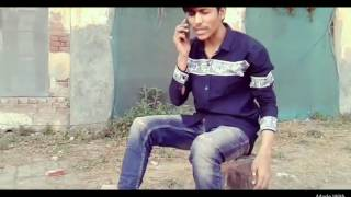Tu Chooti Nikali By Kazee Haroon