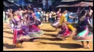 Dil Hi To Hai - Sahiba O Sahiba - Divya Bharti, Jackie Shroff