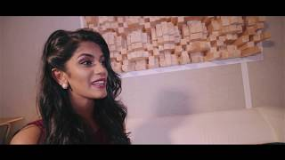 Enna Solla x Thalli Pogathey | Cover by Hemz Music ft. Babisupram