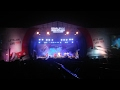 Download Video PROJAM Tasikmalaya - MAWAR HITAM Cover Tipe X at Dadaha Tasikmalaya (25032017) 3GP MP4 FLV