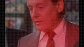 The First Power 1990 Full Movie