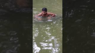 বাংলা ডিসকভারি.....