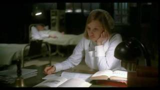 Atonement (2007) Trailer