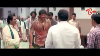 Famous Telugu dialogues in English